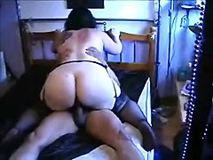 horny mother and daughter s friend