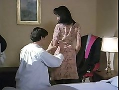 brother and sister married classic hot sex