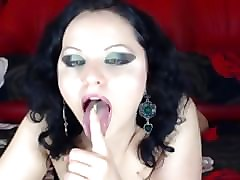 search porn hitslittle girl loves sex from her