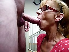 gangbang with my wife