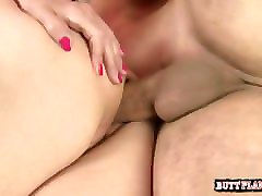 amateur rough gangbang with multiple creampies