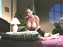 vintage big boobs 6 (heather lee wot a cocksucker)