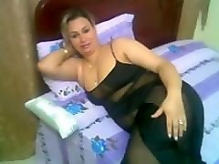 youporn xhamster matures arab mom fuck young boy