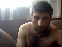 masturbating turkey-turkish natural bear volkan intro 1