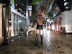 http www nuvid com video 266609 masked husband