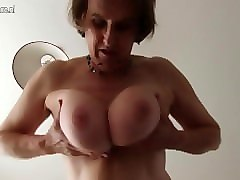 genesis from dates25.com - dirty mother with big tits