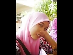 turkish arabic asian hijapp mix ph. myong from 1fuckdate.com
