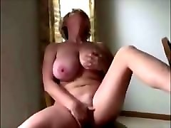 amateur masturbating to orgasm 1908321