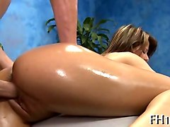 cam in real massage salon