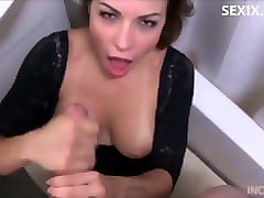 copulation creampie hd german*