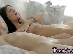 real teen doll anal