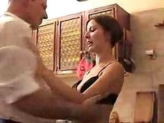 japanese mom son and dad and daughter sexing
