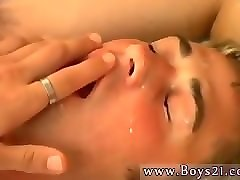 shemale footjob gay nylon footjob