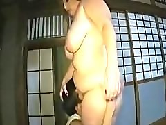 bbw facesit and smother