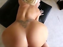 my mom friend give my dad handjob blowjob