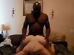 bbw shaved pussy