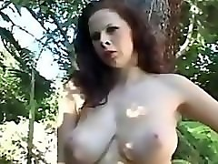 creampie surprise collection part 1