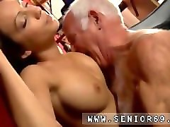 man fucked by girls