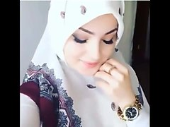 best sites of hijab sexe