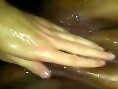 fat nasty slut bbw masturbating creamy pussy