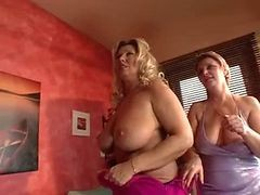 young wife hotel orgy