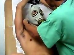 спанкинг груди