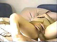 vintage mom and son full movies