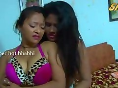 indian aunty pussy licking by boy