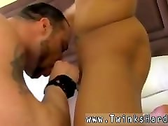 blouse nylon gay