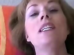 creampie mom pussy video