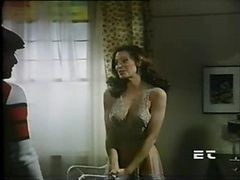 indian classic sex movies