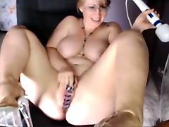 bbw dildo and vibrators