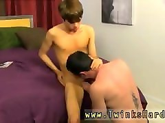gay teen nylon footjob