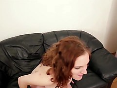 copulation creampie hd german old