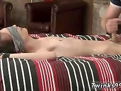 hot young gay action