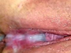 massive creampie compilation pussy