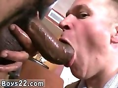 young gay slave educational
