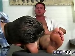 gay asian hairy bareback creampie