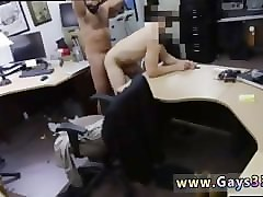 asian girl naked in public part7
