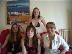 hornyhousewives british