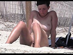 vivian schmitt free hd video