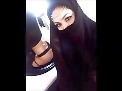 hijab girls