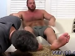 dad creampie