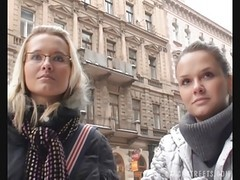czech streets full video