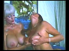 vintage mother daughter and son threesome porn