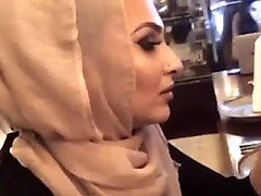 http video xnxx com video618651 arab sex hijab