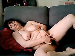 asian wife dildoed shared homemade