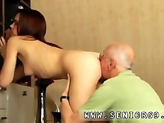 full hd mature mother son sex hd