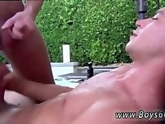 pakistani boy fucking indian gay
