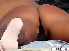 www adults full hd videos